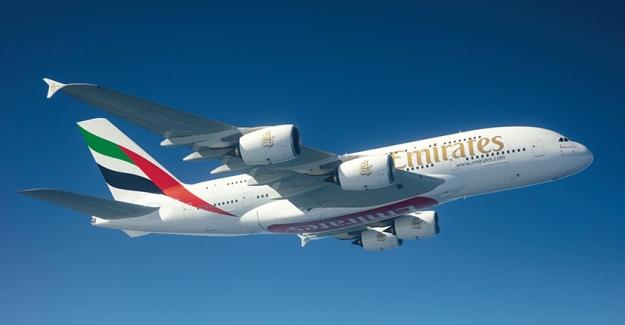 Emirates, artan talebi karşılamak için Ekim ayından itibaren ABD uçuşlarını artırıyor