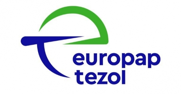 Europap Tezol Kağıt'ın Halka Arzına 10 Milyar TL Talep