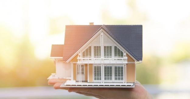 Fiyatlar Düşmeyecek, Ev Almayı Ertelemeyin