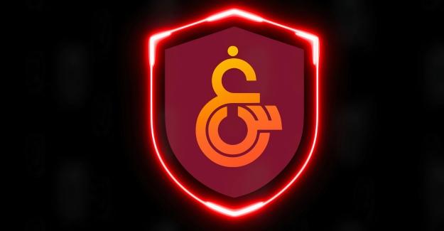 Galatasaray'ın NFT Koleksiyonu 1 Ekim'de Arz Ediliyor