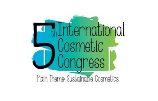 Kozmetik Sektörü 5 Milyar Dolara Koşuyor