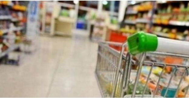 Tüketici Güven Endeksi Eylül'de Yüzde 1,8 Arttı