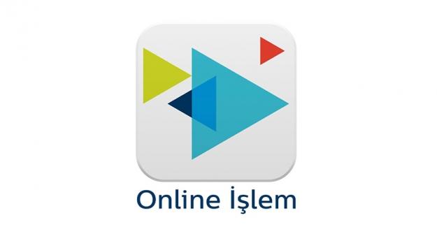 Türk Telekom Online İşlemler En Popüler 2. Uygulama