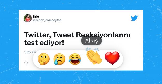 Twitter, Bu Yeni Özelliğini İlk Olarak Türkiye'de Test Edecek