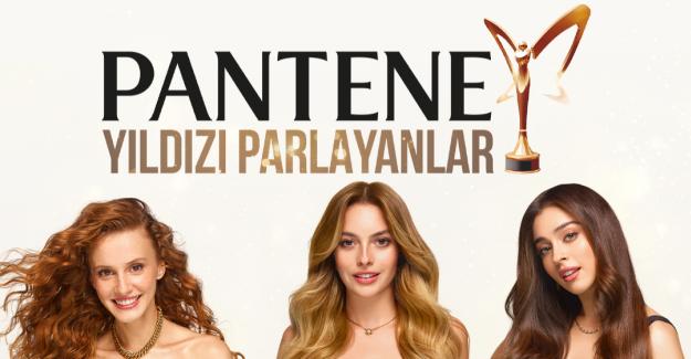 47. Pantene Altın Kelebek Ödülleri'nde Yıldızı Parlayanlar Kategorisinin Kazananları Belli Oldu!