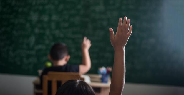 750 Engelli Öğretmen Ataması İçin Başvurular 8 Kasım'da Başlıyor