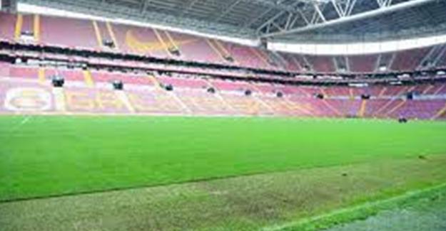 Türk Telekom – Galatasaray Birlikteliğinde 11 Yıla 14 Kupa