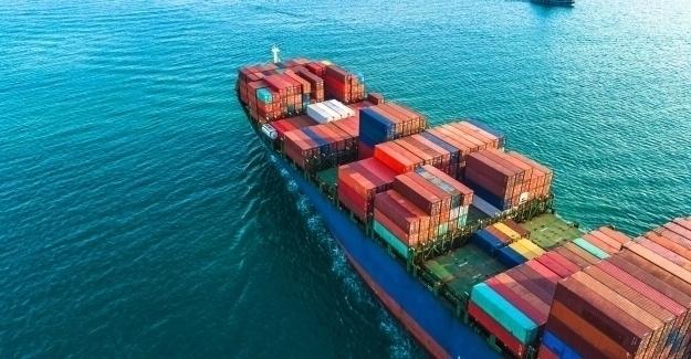 Ağustos Ayı Dış Ticaret Rakamları Açıklandı: İhracat Birim Değer Endeksi Yüzde 9.9 Arttı