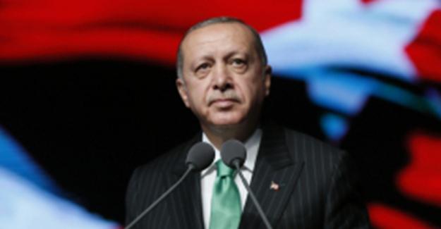 """""""Ankara, Cumhuriyetimizin Kuruluşu, İlerlemesi Ve Demokrasinin Gelişme Sürecinin Merkezidir"""""""