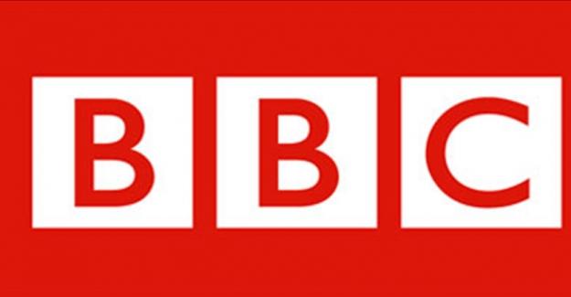 BBC: İngiltere Yılbaşını Çikolatasız Geçirebilir