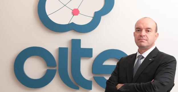 CITS'ten Dijital Dönüşüme Önemli Yatırım