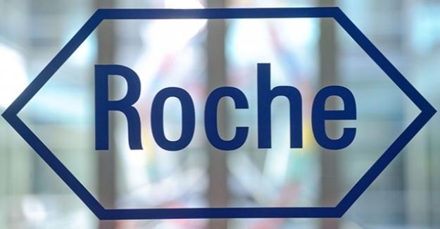 Roche'tan Meme Kanseri Farkındalığı İçin 3 Farklı Proje