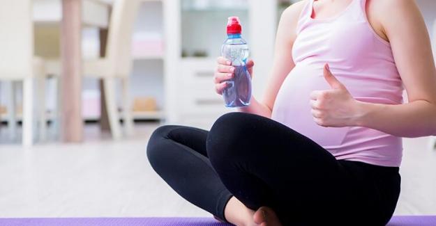Tüp Bebek Tedavisinde Beslenme Nasıl Olmalı? Tüp Bebek Tedavisinde Hangi Besinler Tüketilmez?