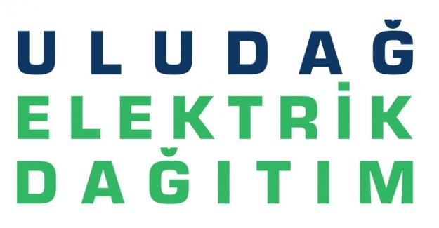 Uludağ Elektrik Hisse Satışı Sözleşmesi İmzalandı