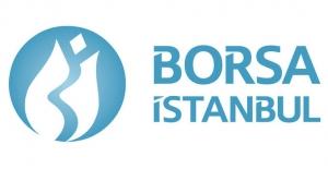 Borsa İstanbul: 51 Kişi ile İş İlişkimiz Sonlandı