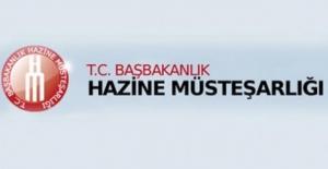 Mehmet Şimşek G20 Bakanlar ve MB Başkanları Toplantısına Katılacak