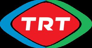 TRT Haber Stüdyosu İsmini Değiştirdi