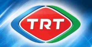 TRT'den 'Kiralık Haber' Açıklaması