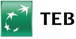 TEB Konut Kredisi Faizlerini Yüzde 0,99'a Düşürdü