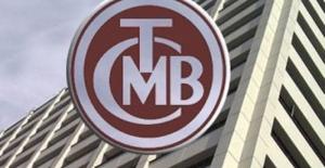 Merkez Bankası Zorunlu Karşılık Oranlarını İndirdi