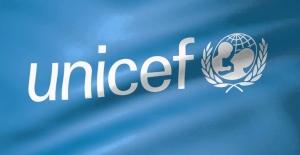 UNICEF: 10 Ülkede Çocukların Yüzde 40'ı Temel Eğitime Erişemiyor