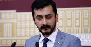 İstanbul Milletvekili Erdem: Başkanlık Çözüm Değil, Sorunu Büyütmektir