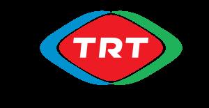 TRT Belgesel Ödüllerine Başvurular Başladı