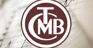 Merkez Bankası Para Politikalarında Sıkı Duruş Sergileyecek