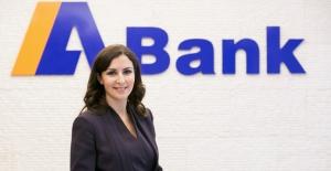 ABank'tan 210 Milyon TL'lik Sermaye Artırımı