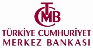 TCMB: Enflasyonun Yükselişinde Döviz Kuru Etkisi Gözlendi