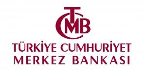 Özel Sektörün Kredi Borcu 224,4 Milyar Dolar Oldu