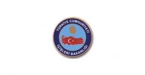 İçişleri Bakanlığı: Son Bir Hafta İçerisinde Terör Suçlarından 676 Kişi Gözaltına Alındı