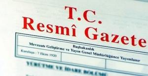 TRT Bandrol Ücretleri Artırıldı