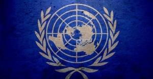 BM Genel Kurul Çalışmaları Başladı