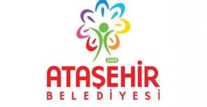 Ataşehir'de Başkanvekili Seçilecek