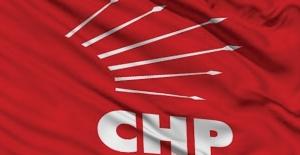 CHP İçişleri Bakanlığı Bütçesi İçin Alarma Geçti