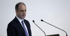 Merkez Bankası Yılsonu Enflasyon Tahminini Açıkladı