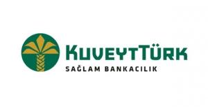 Kuveyt Türk'ten Halka Arz Yoluyla Uzun Vadeli Kira Sertifikası İhracı