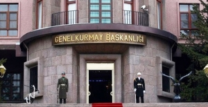 Bitlis'te İki Adet EYP İmha Edildi