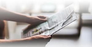 Gazete Ve Dergi Sayısı Yüzde 2.3 Azaldı
