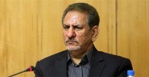 İran: Petrol Piyasasındaki Payımızı Almaya Çalışan Ülke Bedelini Ödeyecek