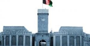 Afganistan'daki DEAŞ Lideri Öldürüldü
