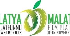 Malatya Film Platformu'na 188 Başvuru