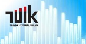 Türkiye'den Göç Eden Kişi Sayısı Yüzde 42.5 Arttı