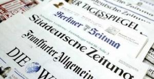 Alman Basını: Dörtlü Zirve Kararı Krizden Çıkış Yolunu Gösterebilir