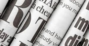 Dünya, Suudi Gazetecinin Kayboluşunu Konuşuyor