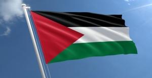FKÖ, İsrail'le İmzalanan Tüm Anlaşmaları Askıya Aldı