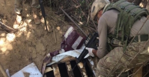 Son Bir Haftada Yurt Genelinde 23 Terörist Etkisiz Hale Getirildi