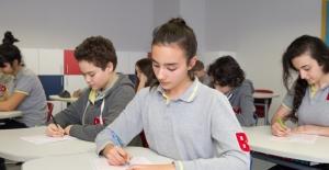 Bahçeşehir Koleji Okula Kabul Sınavı Başvuruları Başladı