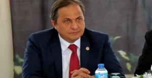 """CHP Genel Başkan Yardımcısı Seyit Torun'dan Yıldırım'a: """"Derhal Ya İstifa Et Ya Da Çekil"""""""